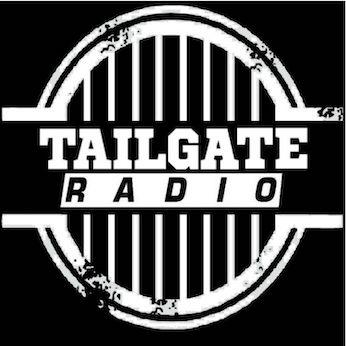Tailgate Radio